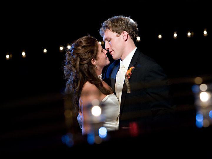 Tmx 1506698070596 Couple 07 Minneapolis, MN wedding photography