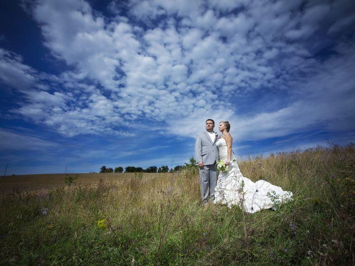 Tmx 1506698079083 Couple 09 Minneapolis, MN wedding photography