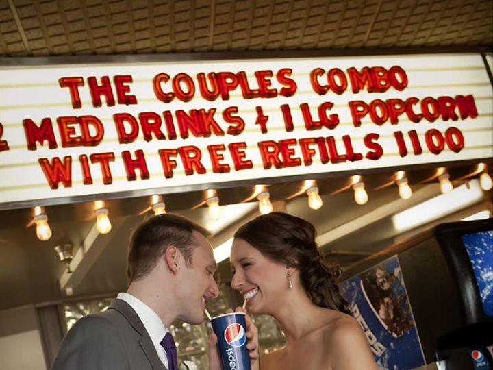 Tmx 1506698086364 Couple 10 Minneapolis, MN wedding photography