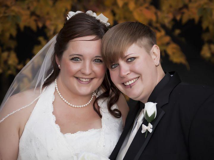 Tmx 1506698097337 Couple 14b Minneapolis, MN wedding photography
