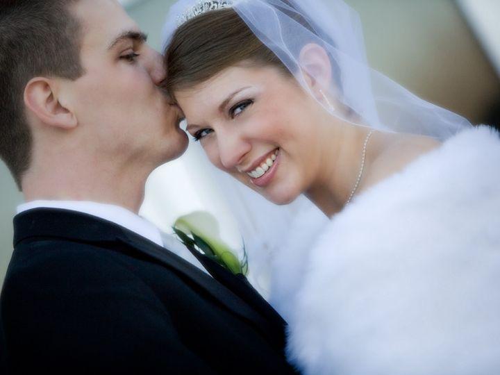Tmx 1506698119459 Couple 16 Minneapolis, MN wedding photography