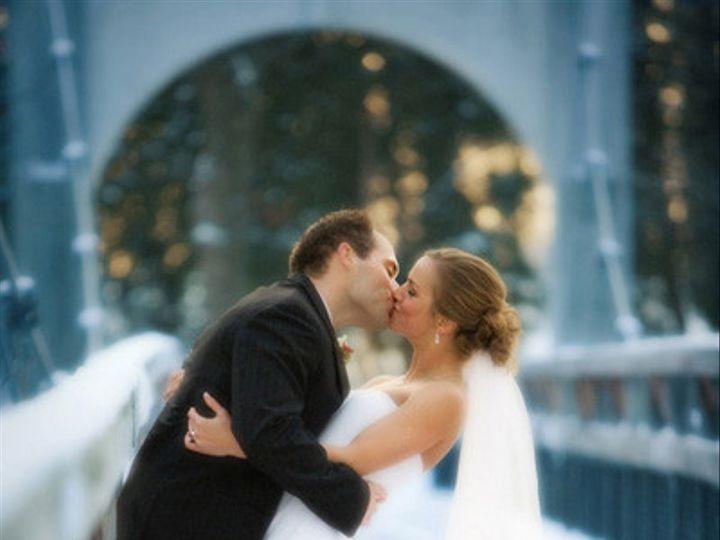 Tmx 1506698125782 Couple 17 Minneapolis, MN wedding photography