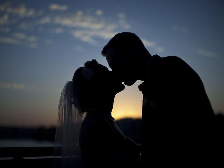Tmx 1506698131532 Couple 18 Minneapolis, MN wedding photography
