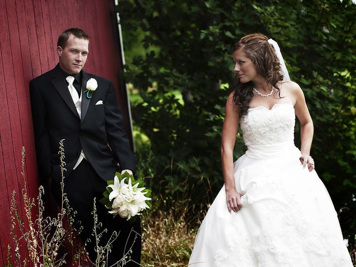 Tmx 1506698137545 Couple 21 Minneapolis, MN wedding photography