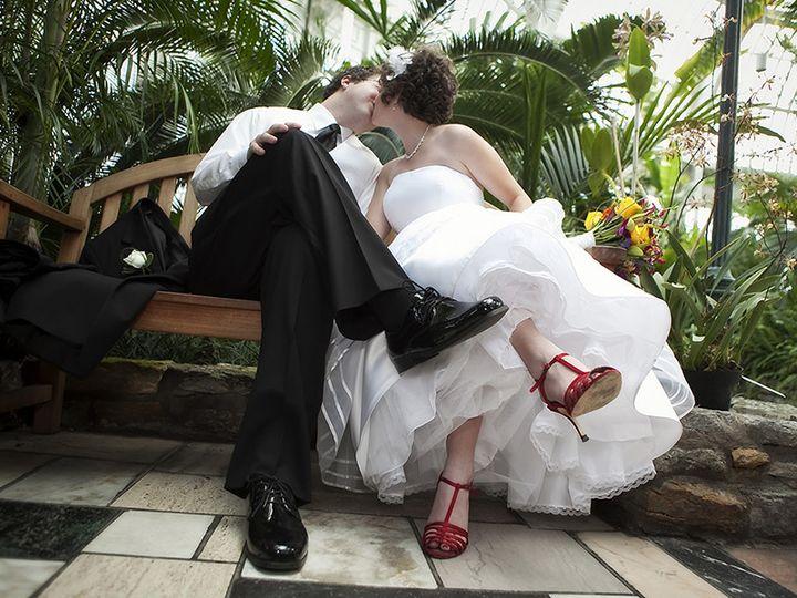 Tmx 1506698152456 Couple 32 Minneapolis, MN wedding photography