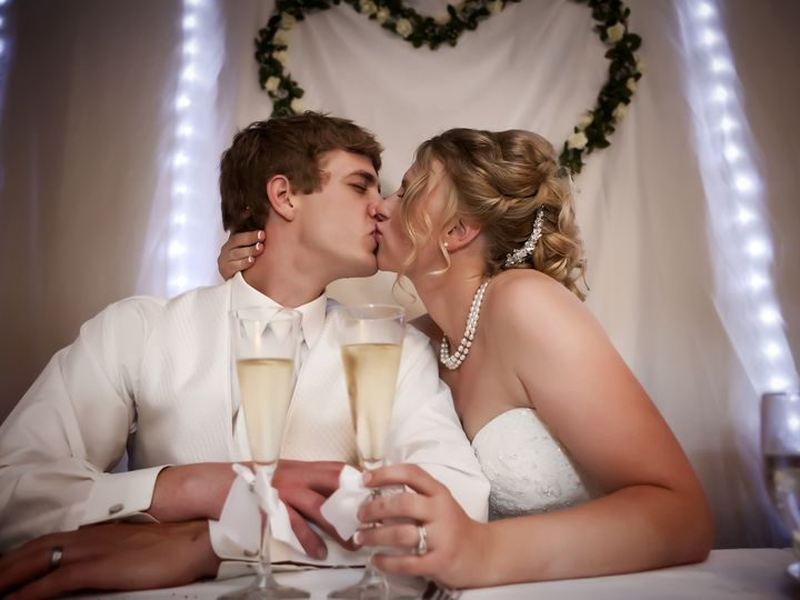 Tmx 1506698184555 Couple 40 Minneapolis, MN wedding photography