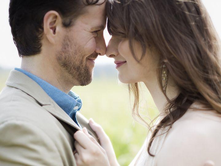 Tmx 1506698199988 Couple 47 Minneapolis, MN wedding photography