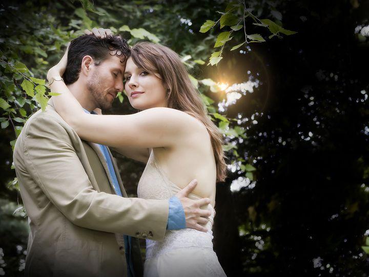 Tmx 1506698222485 Couple 48 Minneapolis, MN wedding photography
