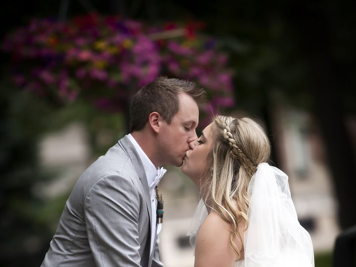 Tmx 1506698245533 Couple 49 Minneapolis, MN wedding photography