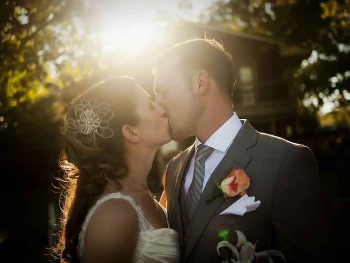 Tmx 1506698268054 Couple 50 Minneapolis, MN wedding photography
