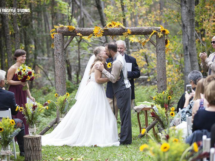 Tmx 1506698292850 Couple 59 Minneapolis, MN wedding photography