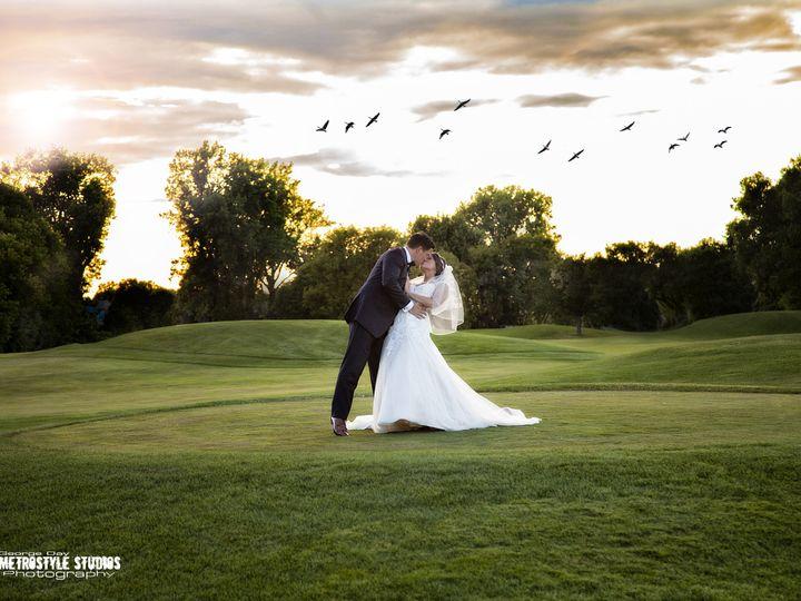 Tmx 1506698317487 Vg34 Z 997 Minneapolis, MN wedding photography