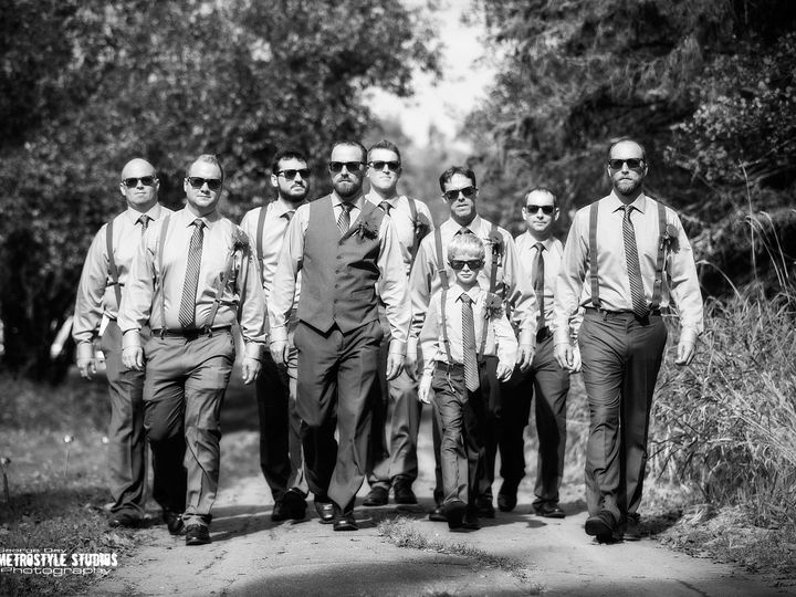Tmx 1506698531376 Pc93 C 066 Minneapolis, MN wedding photography