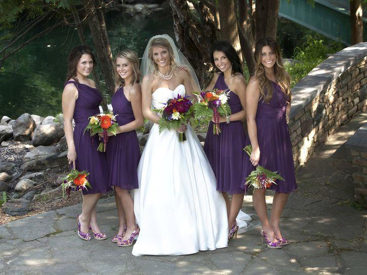 Tmx 1506698651012 Rm72 C 095 Minneapolis, MN wedding photography