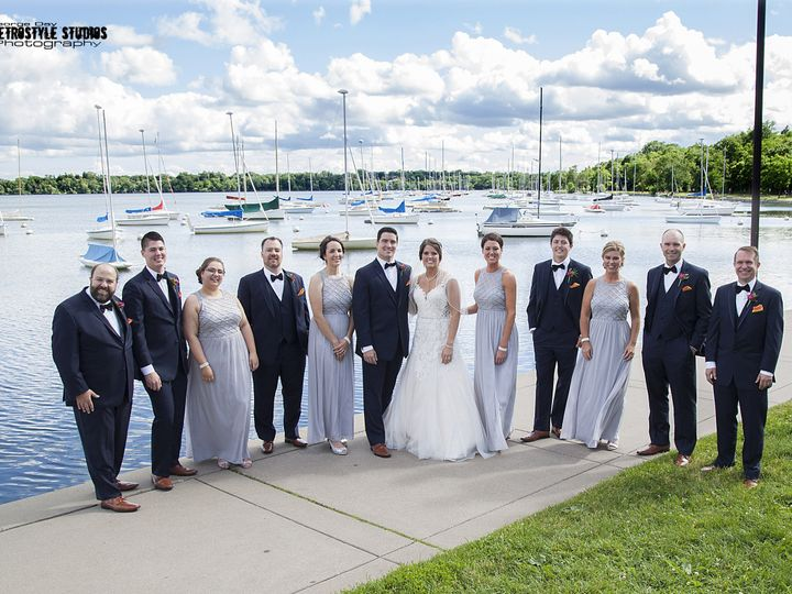 Tmx 1506698679082 Vg34 C 132 Minneapolis, MN wedding photography