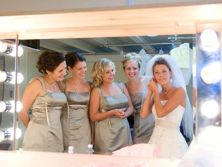 Tmx 1506698698512 Wp 01 Minneapolis, MN wedding photography