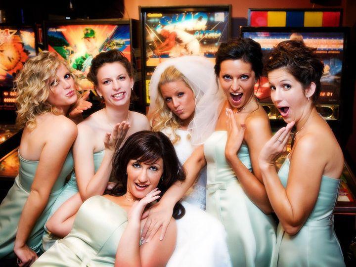 Tmx 1506698712457 Wp 03 Minneapolis, MN wedding photography