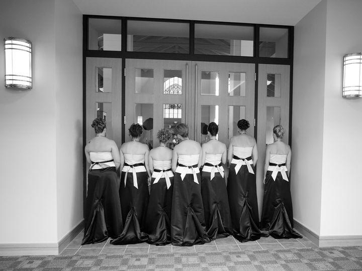 Tmx 1506698719940 Wp 04 Minneapolis, MN wedding photography