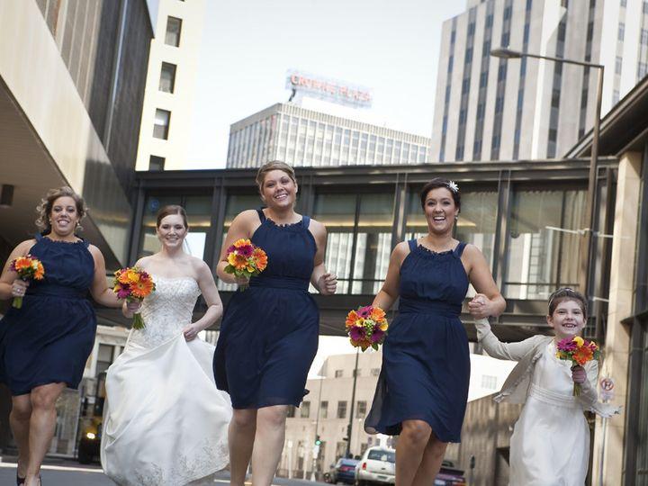 Tmx 1506698734497 Wp 06 Minneapolis, MN wedding photography