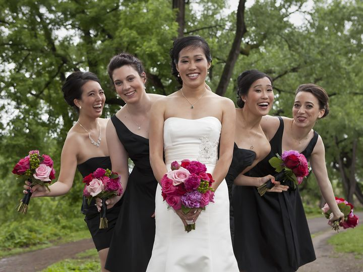Tmx 1506698746894 Wp 07b Minneapolis, MN wedding photography