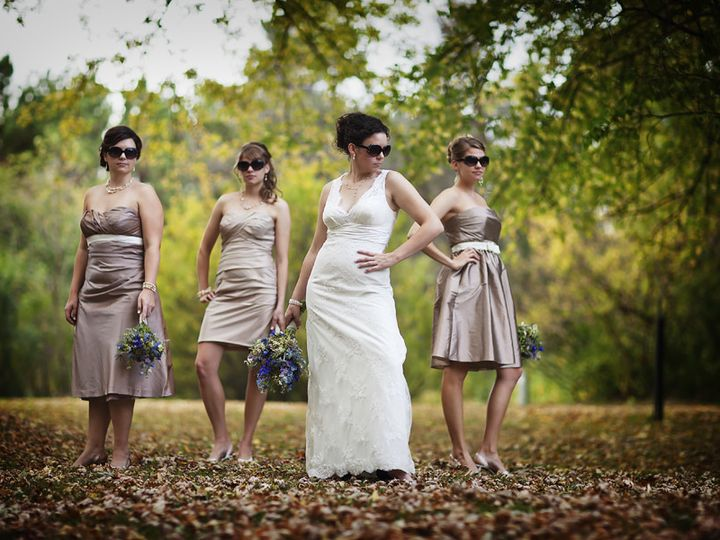 Tmx 1506698767131 Wp 08 Minneapolis, MN wedding photography