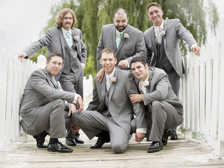 Tmx 1506698820639 Wp 17a Minneapolis, MN wedding photography