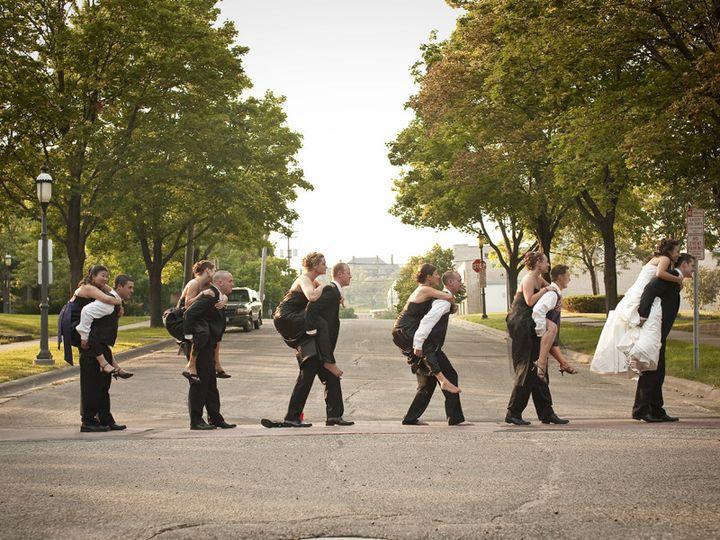 Tmx 1506698842548 Wp 19 Minneapolis, MN wedding photography