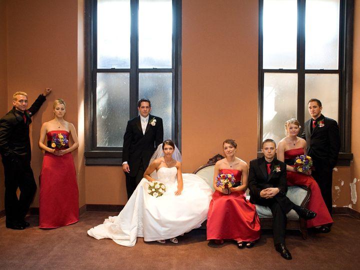 Tmx 1506698850570 Wp 20 Minneapolis, MN wedding photography