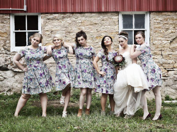 Tmx 1506698870833 Wp 27 Minneapolis, MN wedding photography