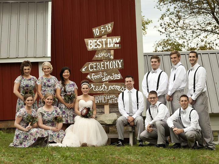 Tmx 1506698895466 Wp 28 Minneapolis, MN wedding photography