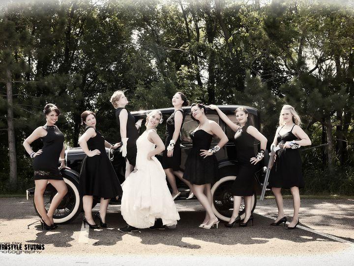Tmx 1506698945351 Wp 29 Minneapolis, MN wedding photography