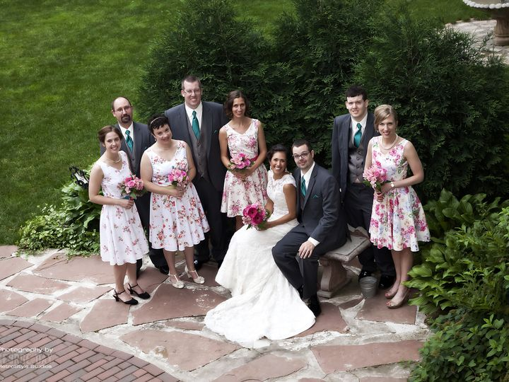 Tmx 1506698999535 Wp 33 Minneapolis, MN wedding photography