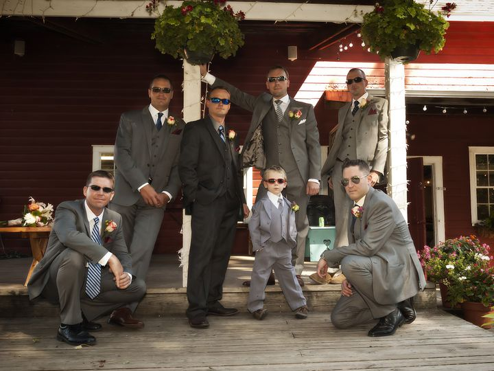 Tmx 1506699028204 Wp 33b Minneapolis, MN wedding photography