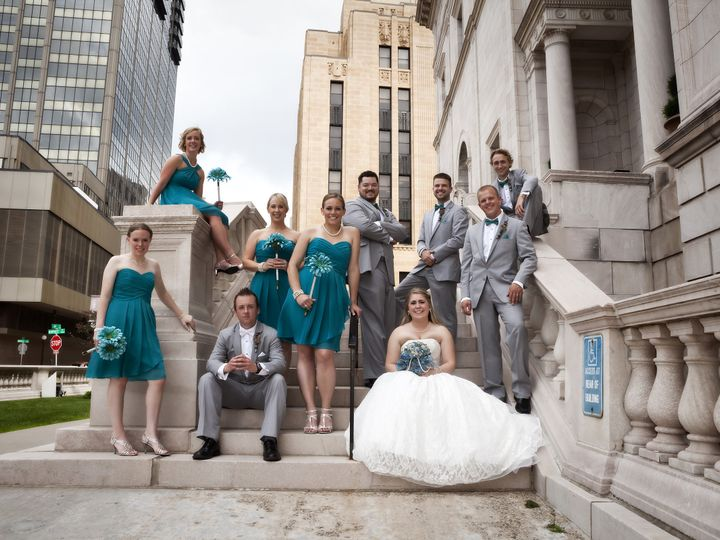 Tmx 1506702113673 Wp 28b Minneapolis, MN wedding photography