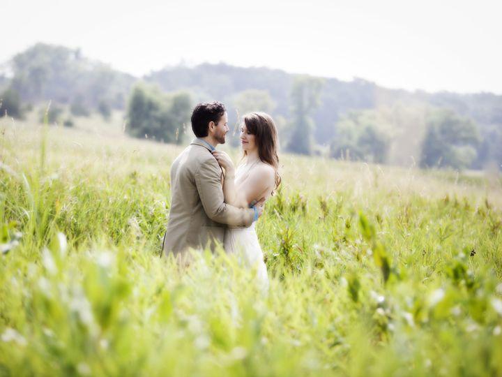 Tmx 1506702326005 Couple 46   Copy Minneapolis, MN wedding photography