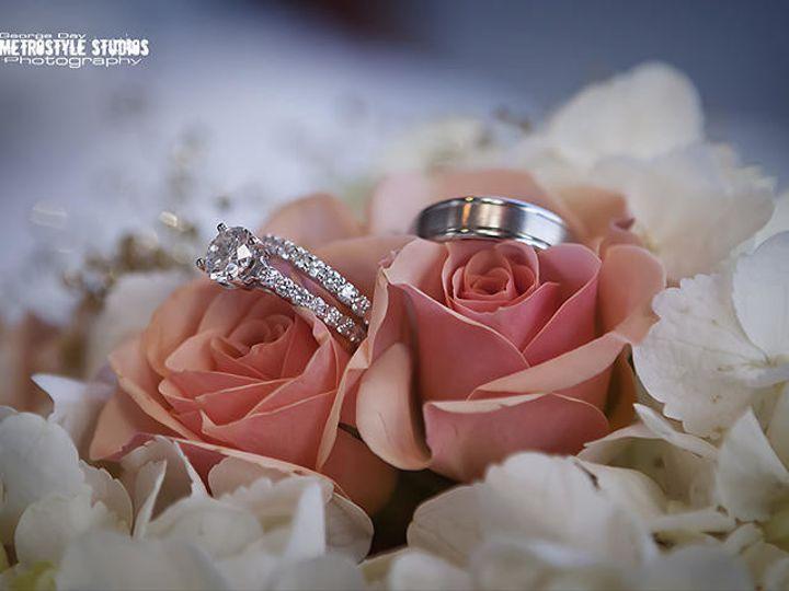 Tmx 1506702639468 Details 02 Minneapolis, MN wedding photography