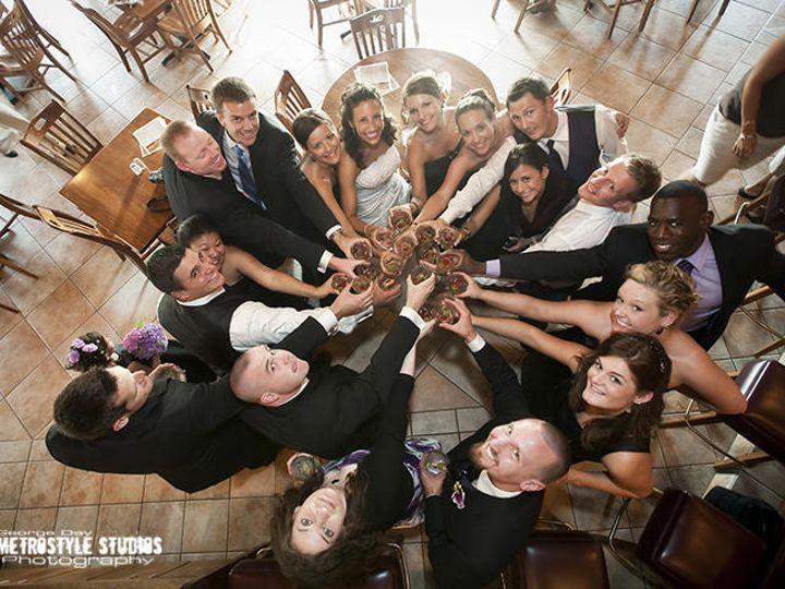 Tmx 1506702708565 A Knot 47 Minneapolis, MN wedding photography
