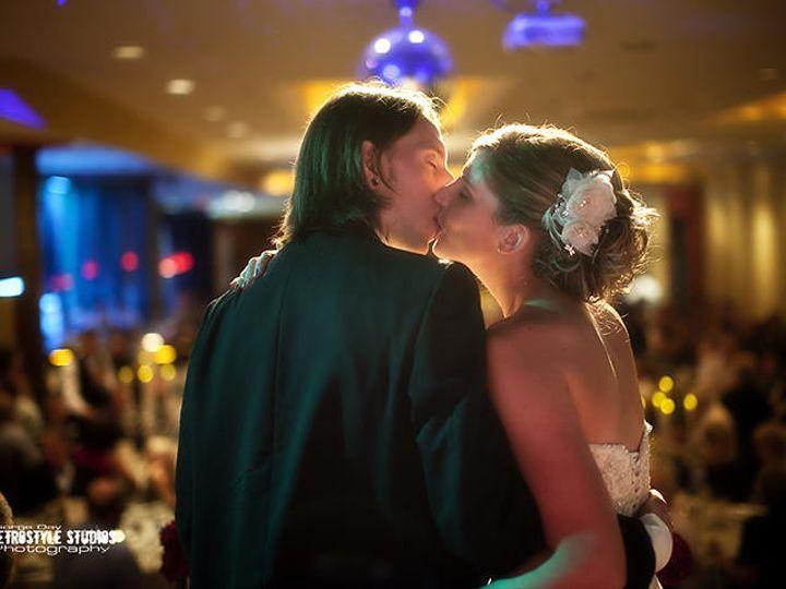 Tmx 1506702708710 A Knot 53 Minneapolis, MN wedding photography