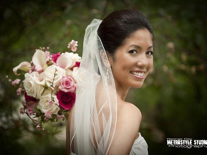 Tmx 1506702813503 A Knot 16 Minneapolis, MN wedding photography