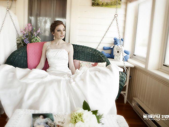 Tmx 1506702820649 A Knot 17 Minneapolis, MN wedding photography