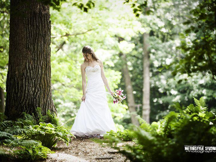 Tmx 1506702826516 A Knot 17b Minneapolis, MN wedding photography