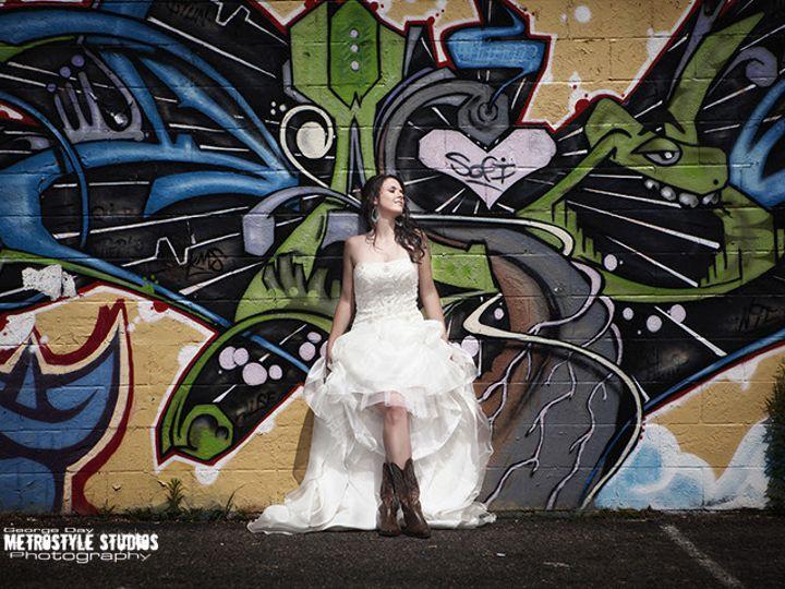 Tmx 1506702908767 Bride 01a Minneapolis, MN wedding photography