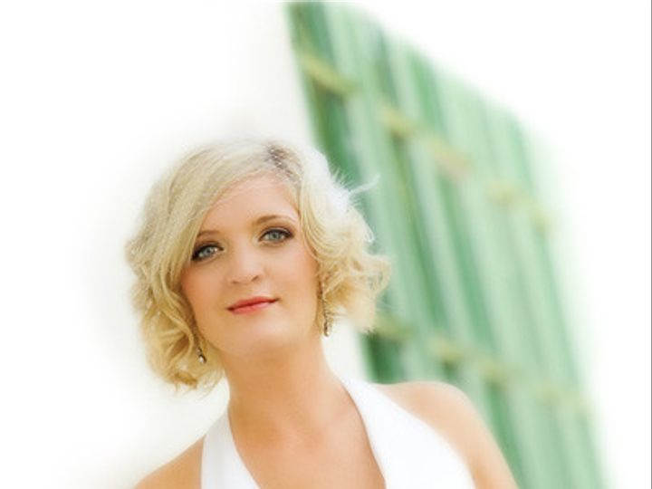 Tmx 1506702941220 Bride 08 Minneapolis, MN wedding photography