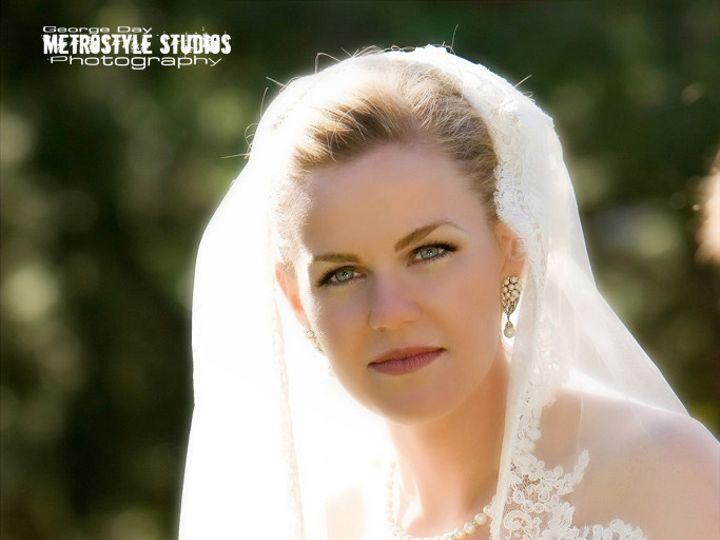 Tmx 1506702955776 Bride 13 Minneapolis, MN wedding photography