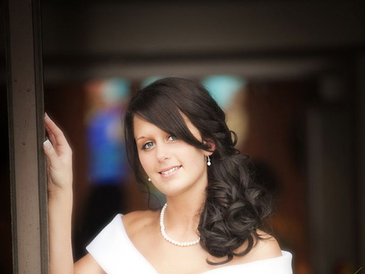 Tmx 1506702962431 Bride 19 Minneapolis, MN wedding photography