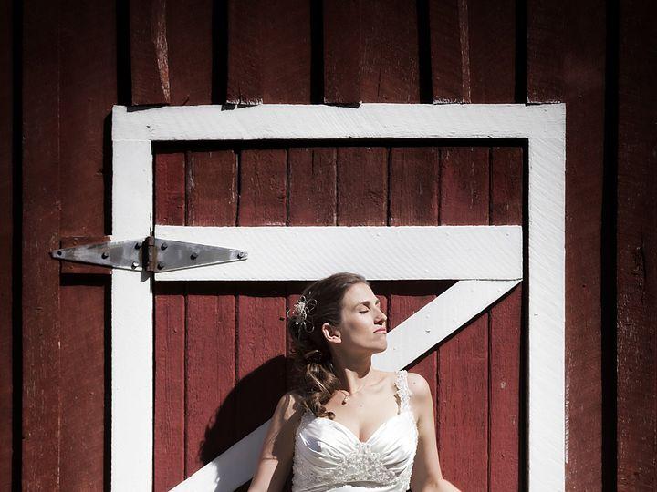 Tmx 1506702972705 Bride 19a Minneapolis, MN wedding photography