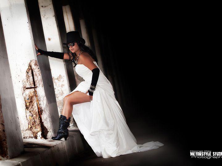Tmx 1506703005227 Bride 21 Minneapolis, MN wedding photography