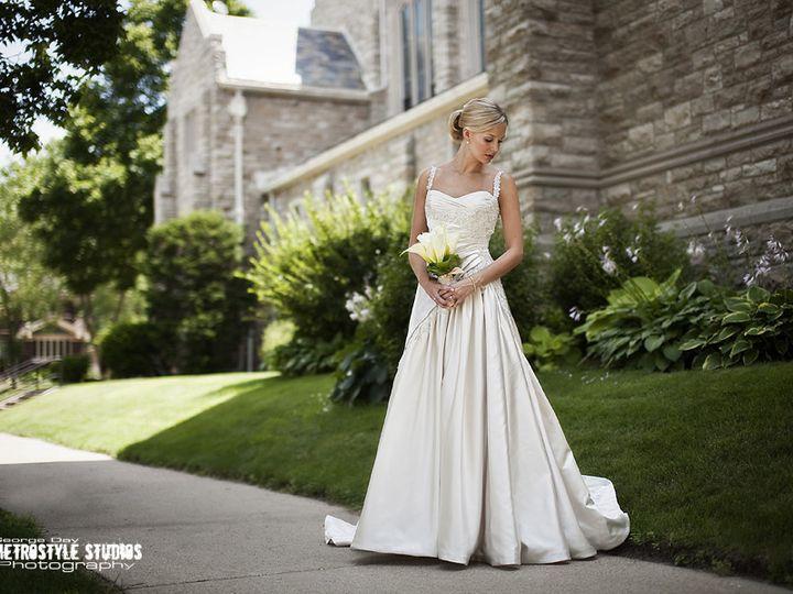 Tmx 1506703012058 Bride 23 Minneapolis, MN wedding photography