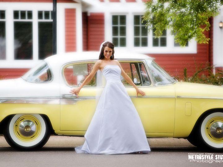 Tmx 1506703018878 Bride 26 Minneapolis, MN wedding photography