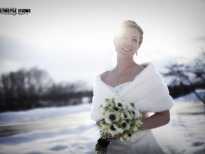 Tmx 1506703026077 Bride 28 Minneapolis, MN wedding photography